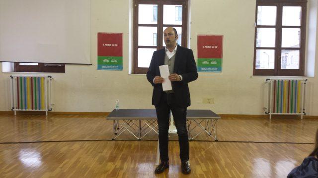 Salvatore Marisei 1