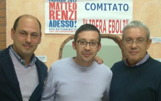 Salvatore-Marisei-Antonio-Petrone-Carmine-Campagna1