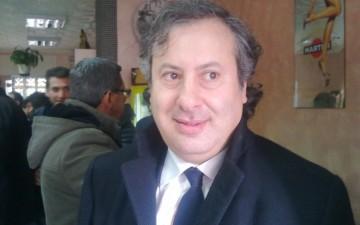 Salvatore Paravia