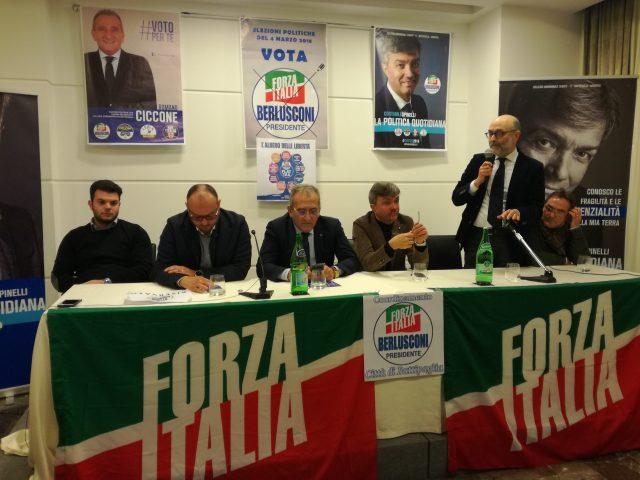 Salvatore-Provenza-Ciccone-Spinelli-Longo-Zaccaria-3