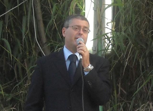 Salvatore-parisi-Anffas