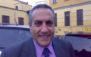 Pasquale Salviati