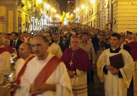 San_Matteo_processione_Luigi_Moretti