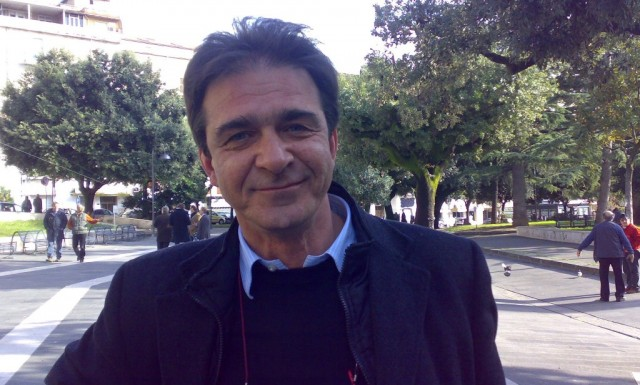 Santimone-Donato