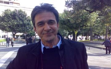 Santimone Donato