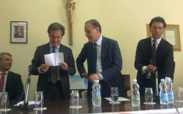 Santomauro-Cesa-Inverso