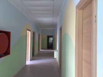 santomenna-massimiliano-voza-inaugurazione-scuola-3