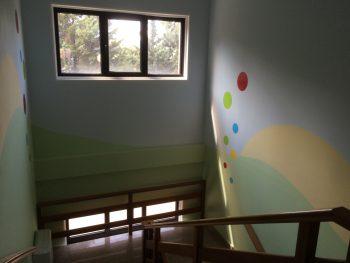 santomenna-massimiliano-voza-inaugurazione-scuola
