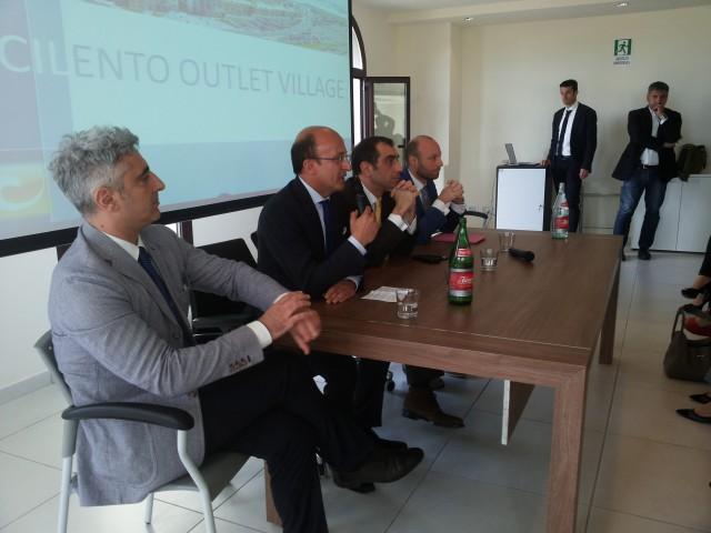 Santoro-Pansa-Nappi-Cipolletta