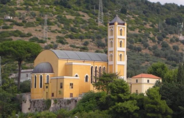 Santuario-Santi-Cosma-e-Damiano.