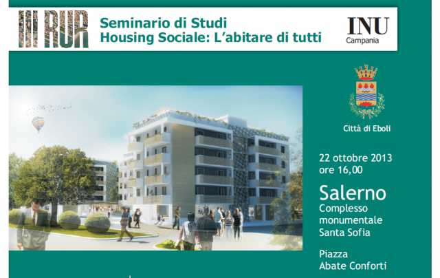 Seminario-Salerno-Housing-Sociale-Eboli.