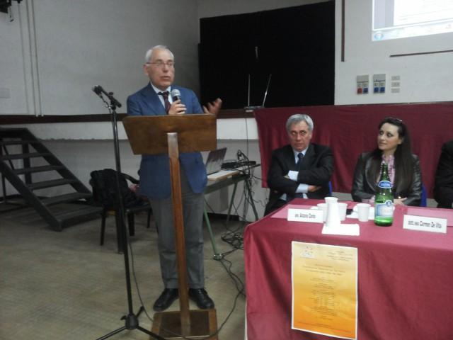 Seminario-Sanità-Carmelo-Conte-Antonio-Conte-Carmen-De-Vita.
