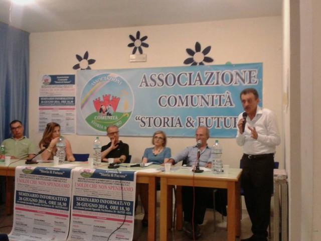 Seminario-Sociale-Pietro-Ciotti