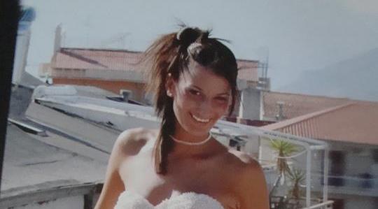 Serena Bernardini