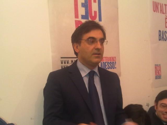 Sergio-Annunziata