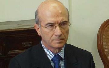 Sergio Vetrella