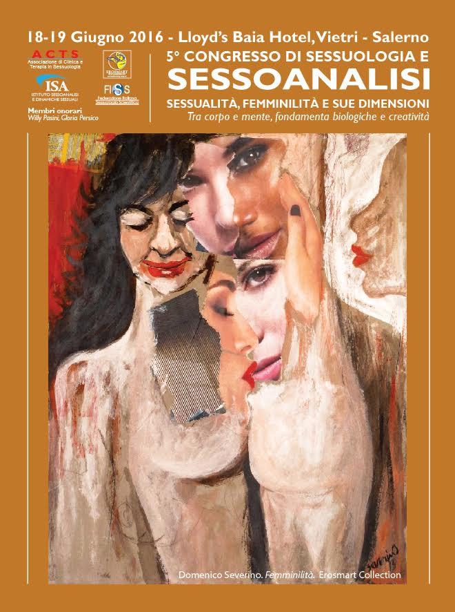 Sessuologia e Sessoanalisi-convegno-Vietri