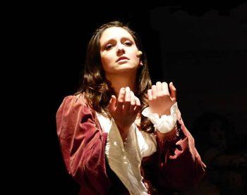 Settaneme-Compagnia Teatrale Bianconiglio