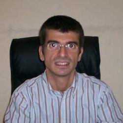 Luca Sgroia