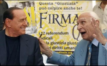 Silvio-Berlusconi-Marco-Pannella-Referendum