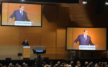 Silvio-Berlusconi.Cons-Nazionale.