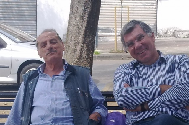 Silvio-Masillo-Gerardo-Rosania