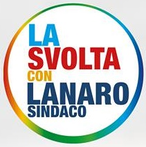 La Svolta-Simbolo-Lanaro-2