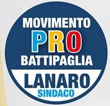 Movimento pro Battipaglia-Simbolo-Lanaro-1