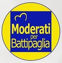 Moderati per Battipaglia-Simbolo-Lanaro-2