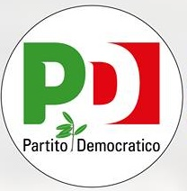 PD-Simbolo-Lanaro-3