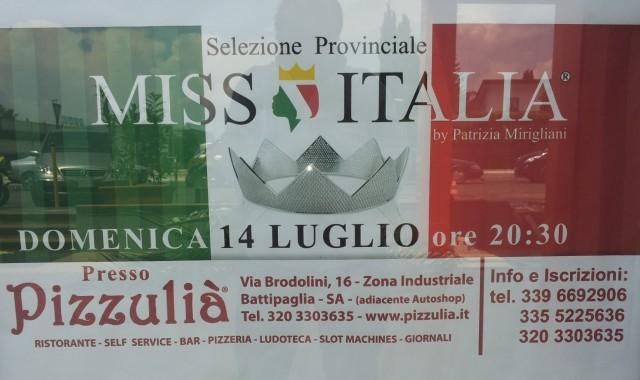 Siss-Italia-2013-Battipaglia-Pizzulià
