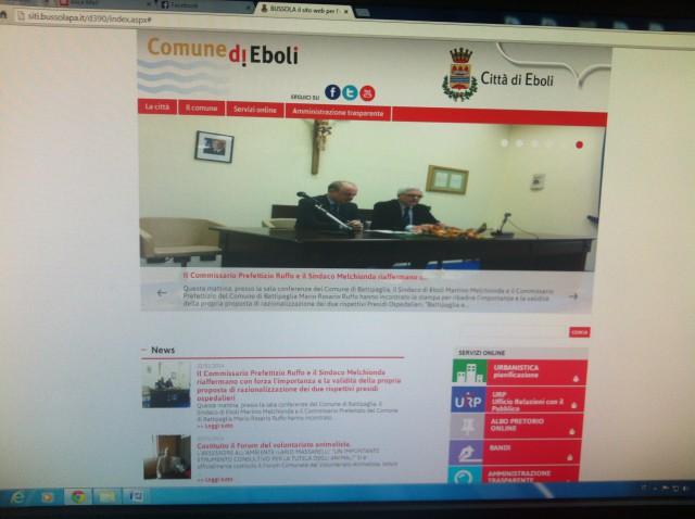 Nuovo-Sito-Web-Comune-Eboli.