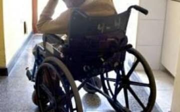 Soppressi-i-servizi-ai-disabili.