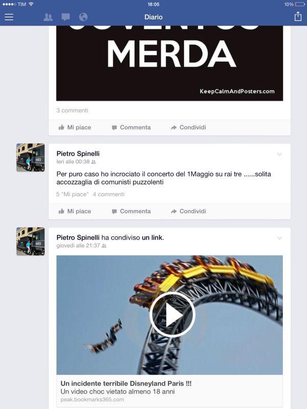 Spinelli-Facebook-2