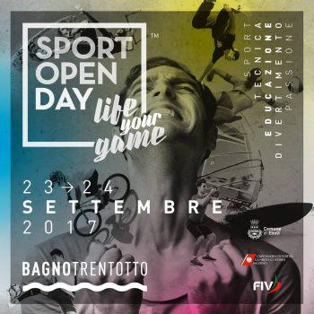 SportOpenDay2017_WEB