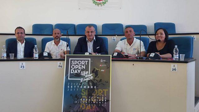 SportOpenDay_conferenza-stampa-1