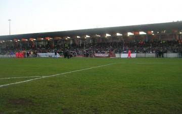 Stadio-Dirceu-
