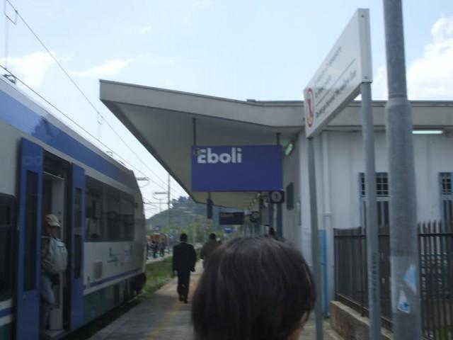 Stazione-di-Eboli-