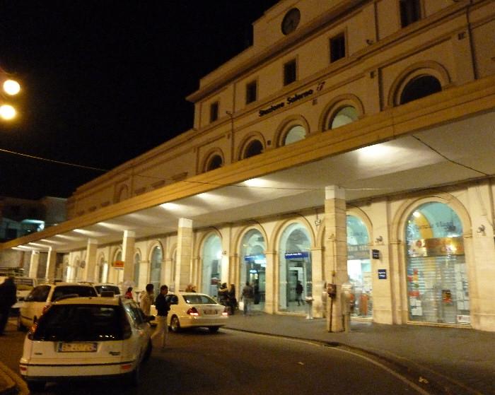 StazionediSalerno
