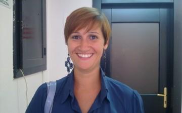 Stefania Cardiello