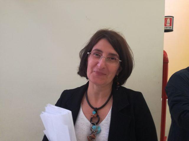 Stefania-Vecchio-Assessore-Battipaglia.jpg