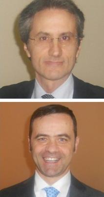 Stefano-Caldoro-Antonio-Squillante - Copia