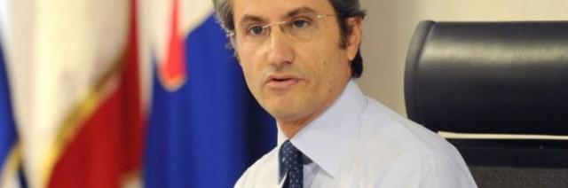 Stefano-Caldoro