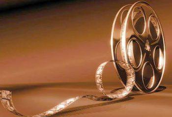 Storia del Cinema-Corso in 12 lezioni