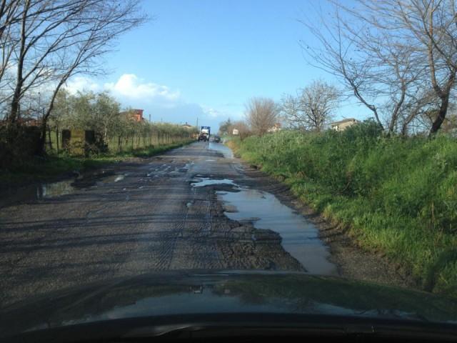 Strada-Provinciale-262-per-Campolongo