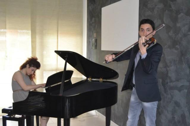 Stradivarius-Duet-Rossella-Curcio-Antonio-Nobile