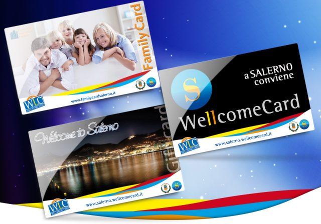 testata-circuito-wellcome-card-salerno
