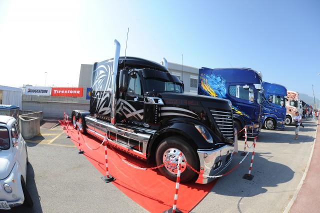 TRuck-EBOLI-Mediterranea Truck.