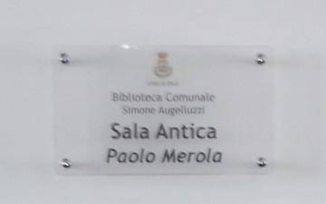 Targa-Sala-antica-Paolo-Merola