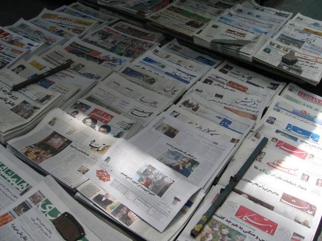 Rassegna-stampa-italiana-e-estera